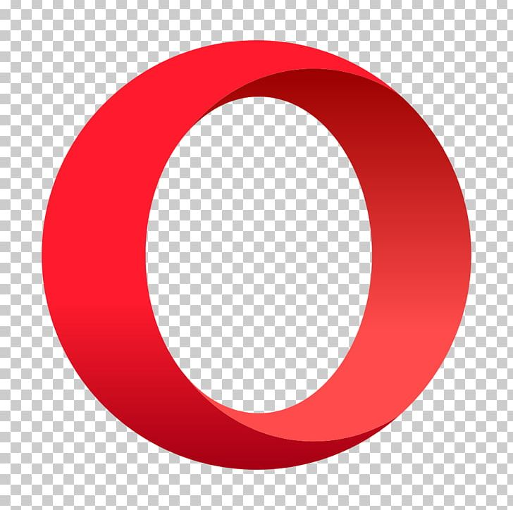 Opera Mobile Computer Icons Web Browser PNG, Clipart, Browser