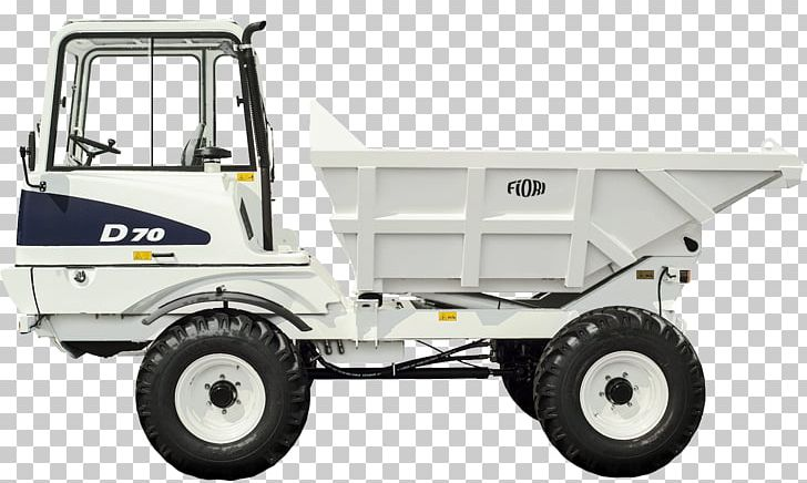 Motor Vehicle Dumper Dump Truck PNG, Clipart, Automotive