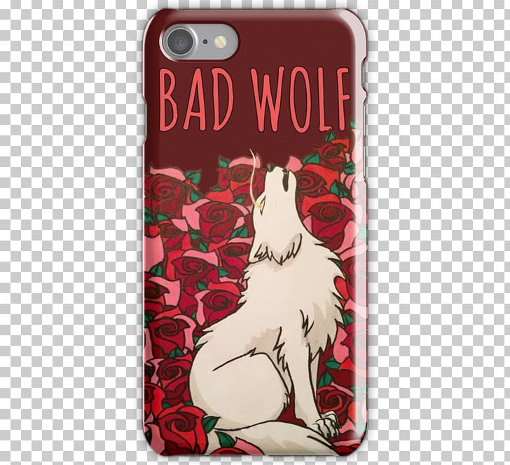 Mobile Phone Accessories Character Animal Fiction Font PNG, Clipart, Animal, Bad Wolf, Character, Fiction, Fictional Character Free PNG Download