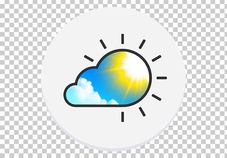 Weather Forecasting App Store PNG, Clipart, Accuweather, Android, Apk, Apple, App Store Free PNG Download