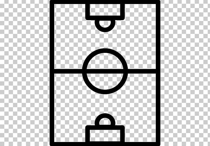 Football Pitch Computer Icons Stadium PNG, Clipart, American Football, Angle, Area, Athletics Field, Black Free PNG Download