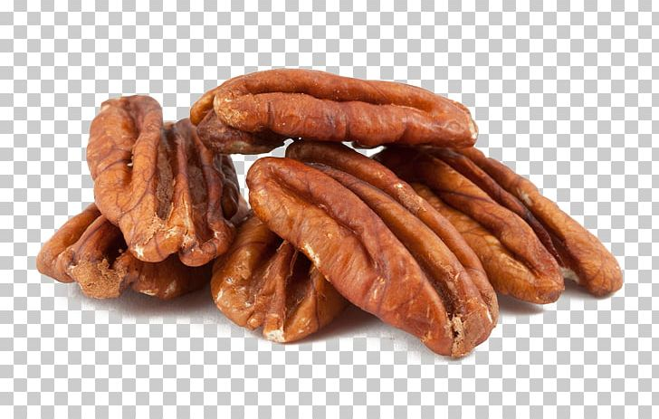 Pecan Pie Custard Toast Nut PNG, Clipart, Almond, Breakfast Sausage