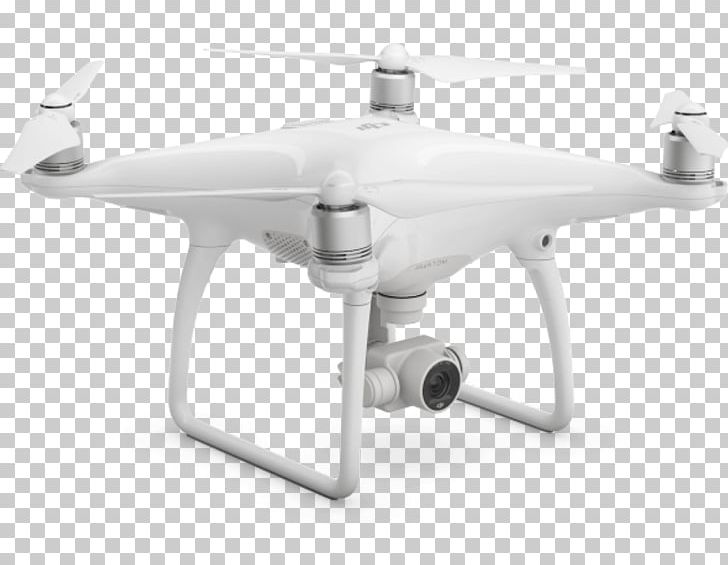 Unmanned Aerial Vehicle Phantom DJI Aircraft Quadcopter PNG, Clipart, Advertising, Aircraft, Airplane, Angle, Camera Free PNG Download