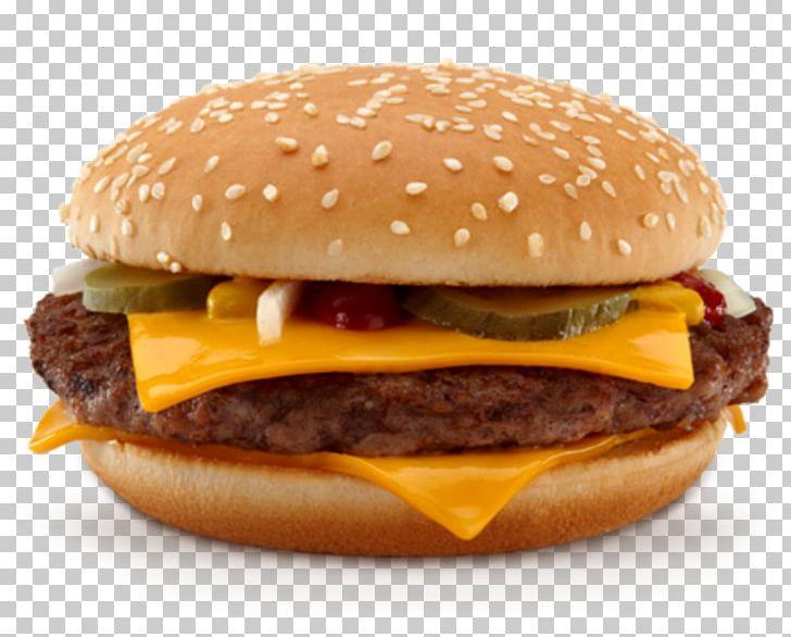 McDonald's Quarter Pounder Cheeseburger Hamburger Filet-O-Fish McDonald's Chicken McNuggets PNG, Clipart, American Food, Beef, Cheese, Cheeseburger, Fast Food Restaurant Free PNG Download
