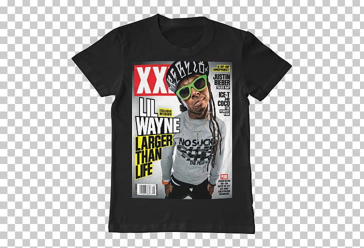 T-shirt Hip Hop Music XXL Magazine Clothing PNG, Clipart