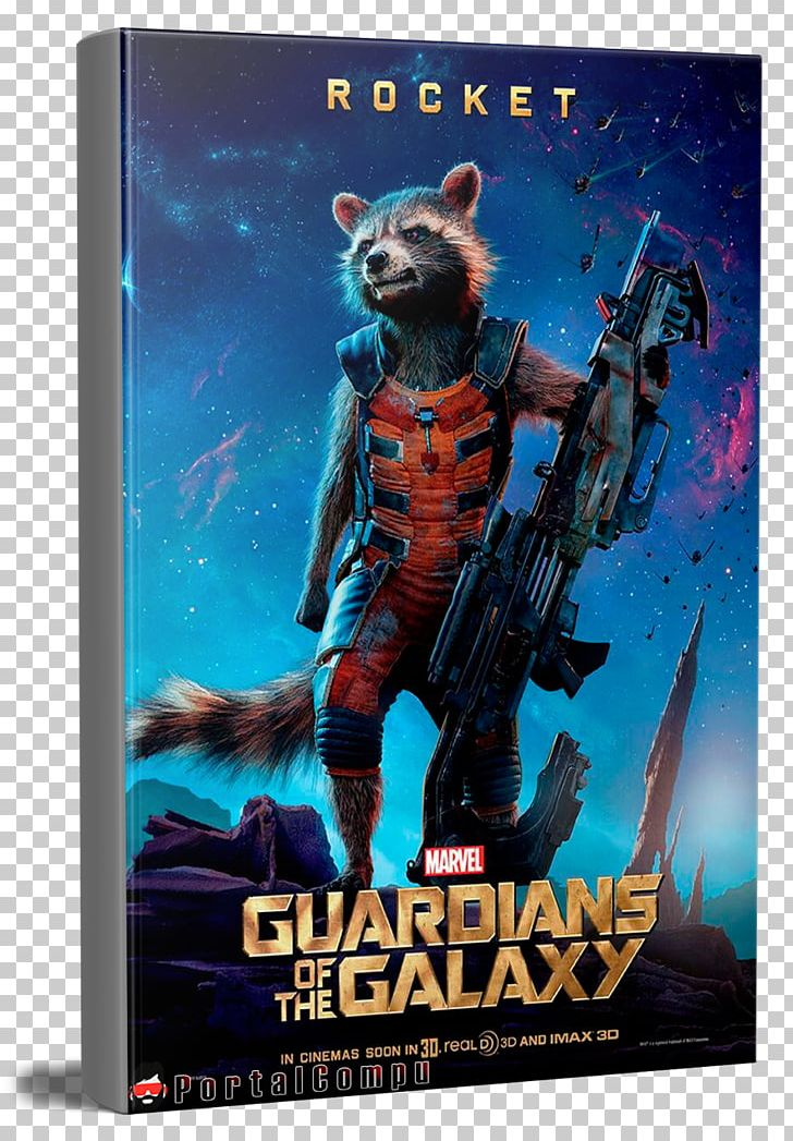 Rocket Raccoon Gamora Groot Drax The Destroyer Star-Lord PNG, Clipart, Action Film, Advertising, Character, Drax The Destroyer, Fictional Character Free PNG Download