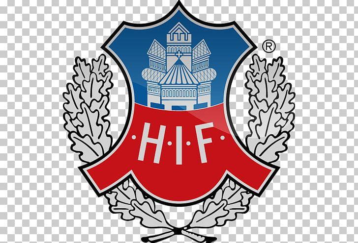 Helsingborgs If Superettan Degerfors If Allsvenskan Png Clipart Allsvenskan Area Badge Brand Crest Free Png Download
