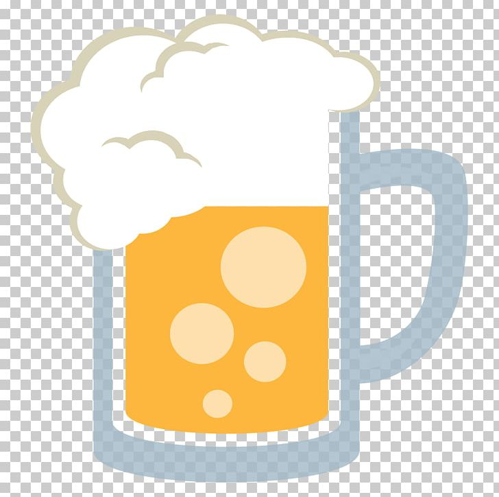 Beer Braise & Brew Emoji Alcoholic Drink Emoticon PNG, Clipart