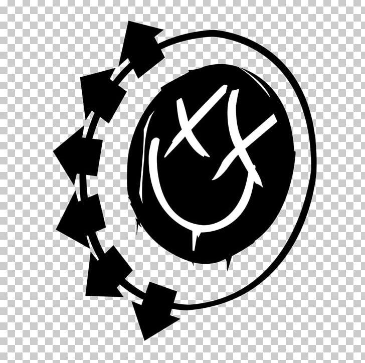 Blink-182 Enema Of The State Desktop Punk Rock PNG ...