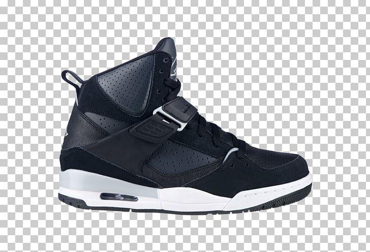 Nike Free Air Force Nike Air Max Air Jordan Sneakers, PNG