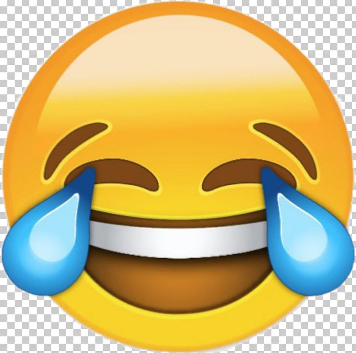 Face With Tears Of Joy Emoji Laughter Smiley Emoticon PNG, Clipart, Crying, Crying Emoji, Emoji, Emojis, Emoticon Free PNG Download