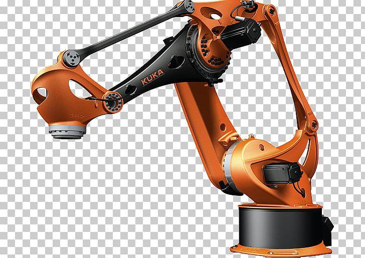 KUKA Robot Language Industrial Robot Robotics PNG, Clipart, Cobot