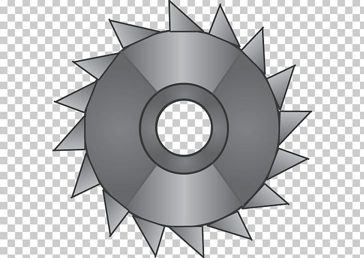 Circular Saw Blade Knife PNG, Clipart, Angle, Blade, Chainsaw, Chief
