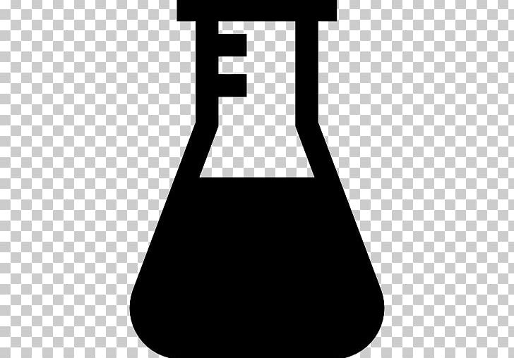 Laboratory Flasks Chemistry Test Tubes Science PNG, Clipart, Black, Chemical Test, Chemistry, Chemistry Education, Container Free PNG Download