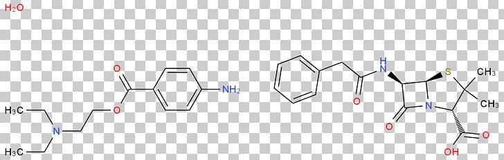 Procaine Benzylpenicillin Mold PNG, Clipart, Aspergillus