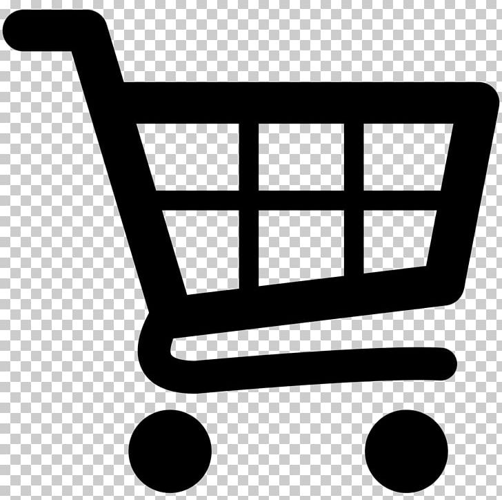 Shopping Cart Software Computer Icons PNG, Clipart, Area, Black, Black And White, Cart, Computer Icons Free PNG Download