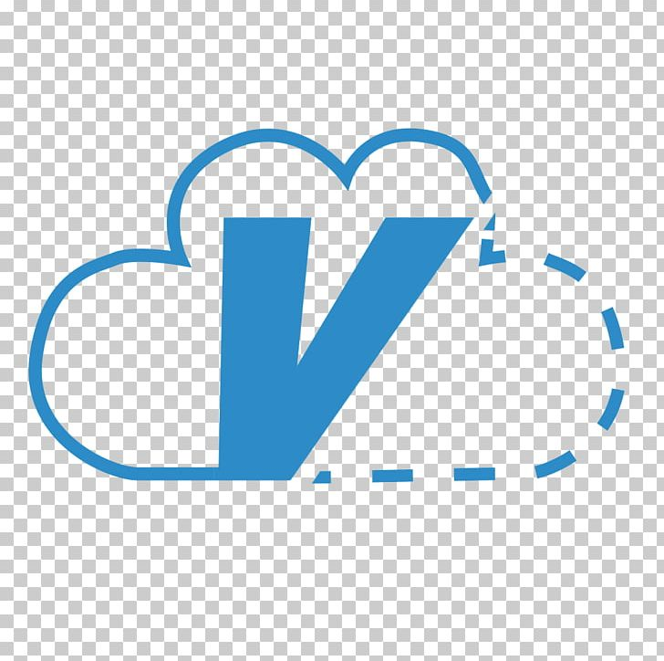 Virtual Private Server Cloud Computing Data Center Computer Servers Web Hosting Service PNG, Clipart, Angle, Area, Backup, Blue, Brand Free PNG Download
