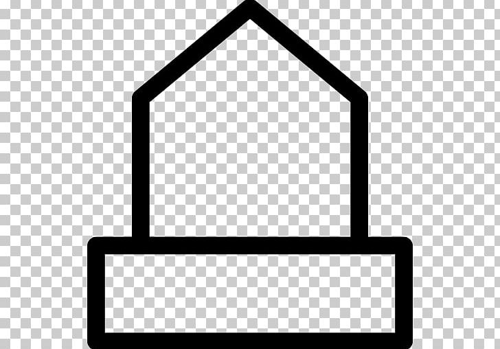 Computer Icons Encapsulated PostScript PNG, Clipart, Area, Black And White, Building, Computer Icons, Computer Software Free PNG Download