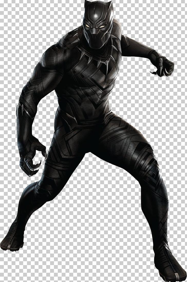 Black Panther Captain America Iron Man Black Widow T'Chaka PNG, Clipart, Avengers, Black Panther, Black Widow, Captain America, Captain America Civil War Free PNG Download