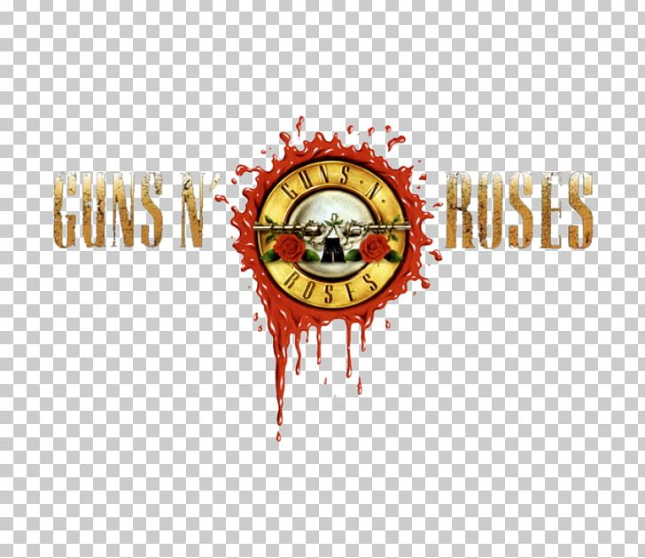 Guns N' Roses T-shirt Greatest Hits Phonograph Record Music PNG