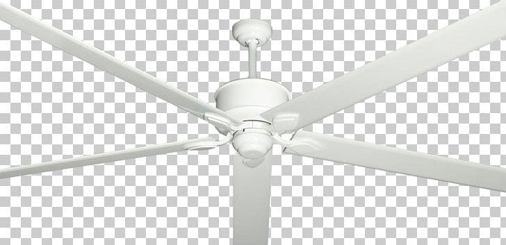 Ceiling Fans TroposAir Voyage PNG, Clipart, Angle, Ceiling, Ceiling Fan, Ceiling Fans, Ceiling Fixture Free PNG Download