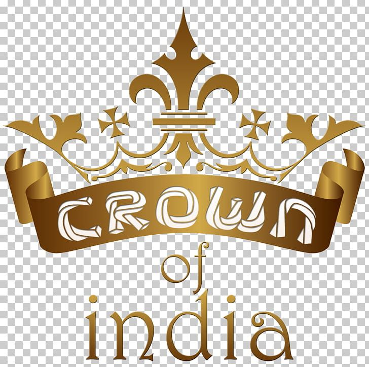 Crown Logo King PNG, Clipart, Brand, Coroa Real, Crown, Crown Of India, Crown Prince Free PNG Download