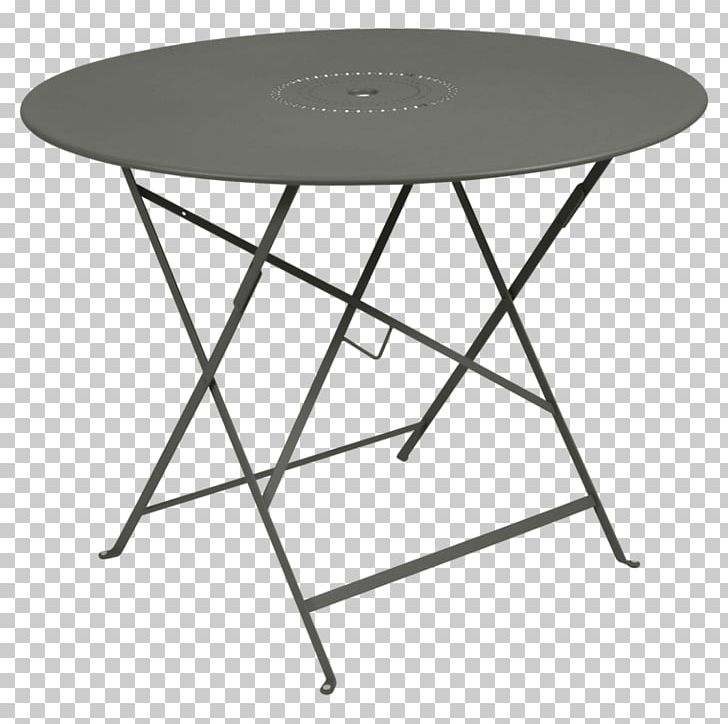 Folding Tables Bistro French Cuisine Furniture Png Clipart