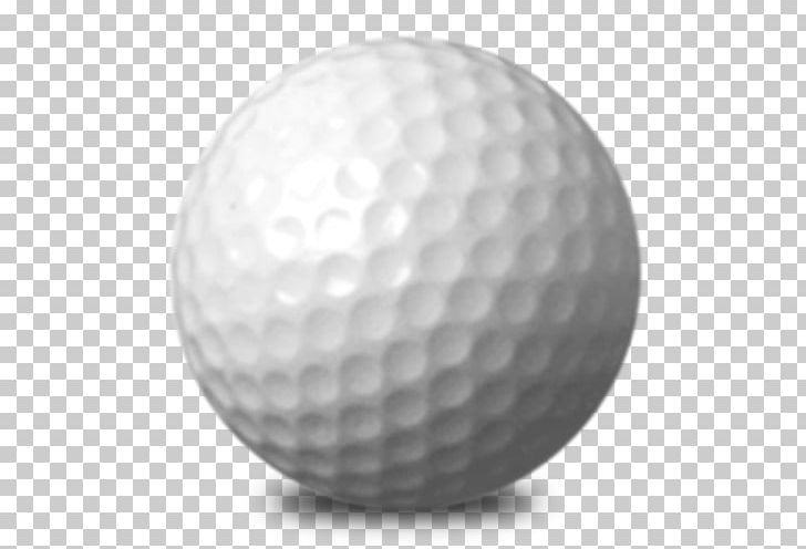 Golf Ball Golf Course Golf Club Png Clipart Ball Black And White Disc Golf Football Fourball