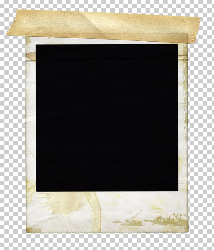 Adhesive Tape Instant Camera Polaroid Corporation Stock Photography Frames PNG, Clipart, Adhesive Tape, Camera, Film Frame, Instamatic, Instant Camera Free PNG Download
