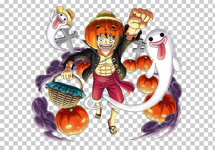 Monkey D. Luffy One Piece Treasure Cruise Nami Portgas D. Ace Trafalgar D. Water Law PNG, Clipart, Cartoon, Fictional Character, Hallow, Monkey D Luffy, Nami Free PNG Download