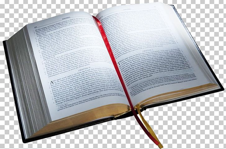 The Word Bible Software Christianity The Message God PNG, Clipart