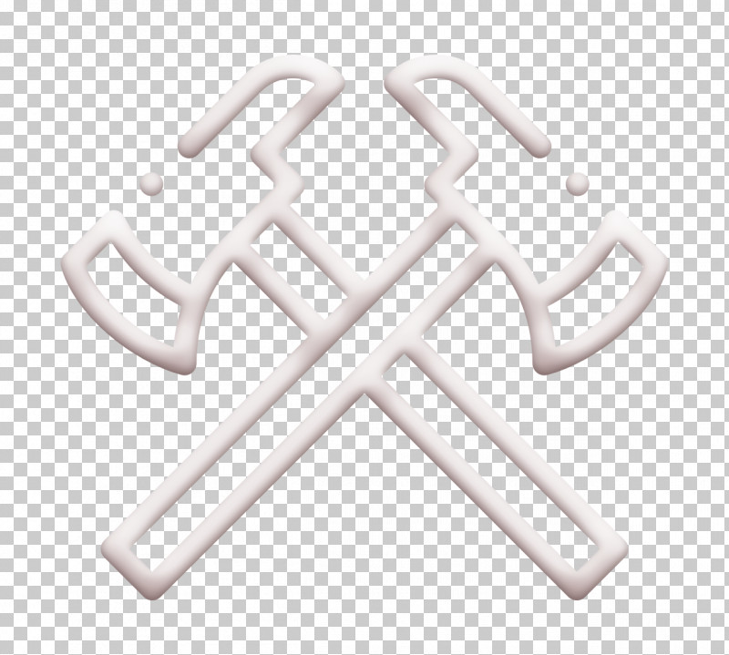 Axes Icon Firefighter Icon Axe Icon PNG, Clipart, Axe Icon, Axes Icon, Black, Calligraphy, Emblem Free PNG Download