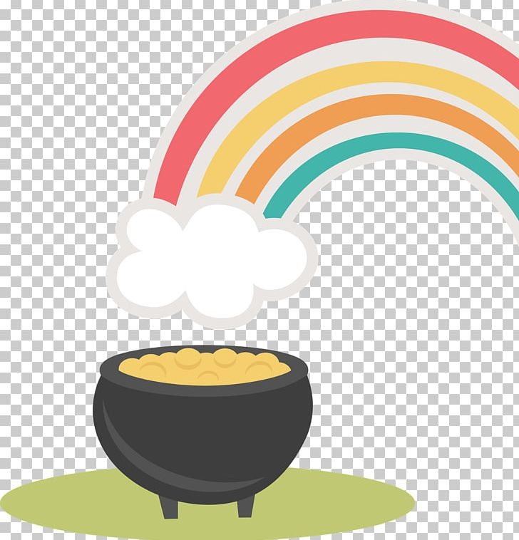 Gold Rainbow PNG, Clipart, Circle, Color, Cup, Food, Gold Free PNG Download