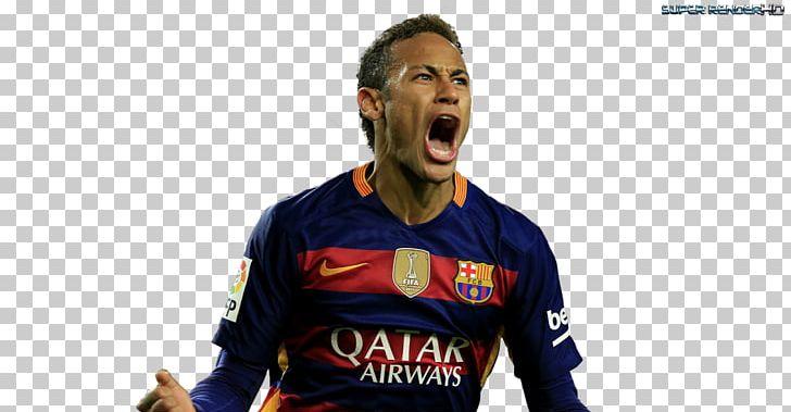 2015–16 FC Barcelona Season Football PNG, Clipart, 2016, 2017, Barcelona, Computer Icons, Desktop Wallpaper Free PNG Download