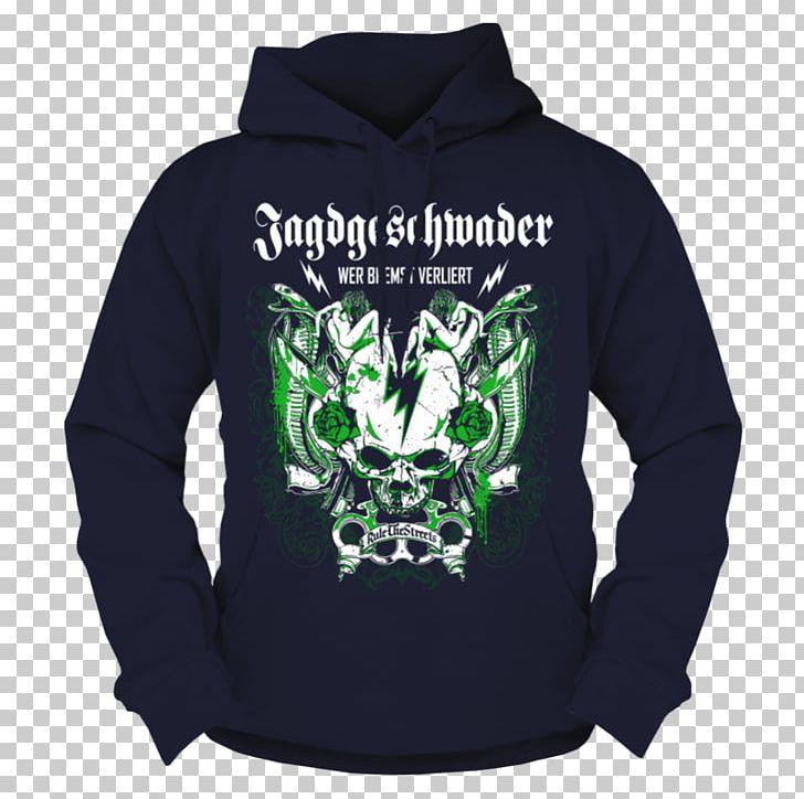 Hoodie T-shirt Bluza Clothing PNG, Clipart, Adidas, Bluza, Brand, Chino Cloth, Clothing Free PNG Download