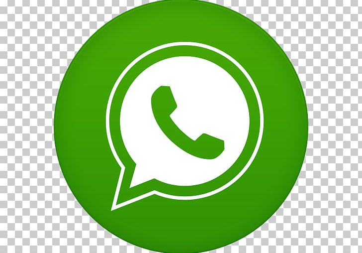 WhatsApp Apple Icon Format Icon PNG, Clipart, Apple Icon Image Format, Area, Circle, Computer Icons, Css Sprites Free PNG Download