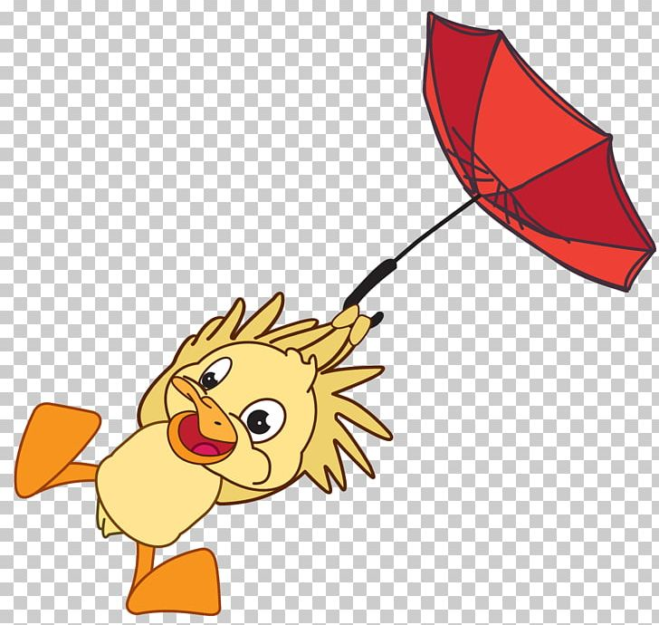 Blog Illustration Cartoon Rooster PNG, Clipart, Album, Art, Artwork, Beak, Bird Free PNG Download