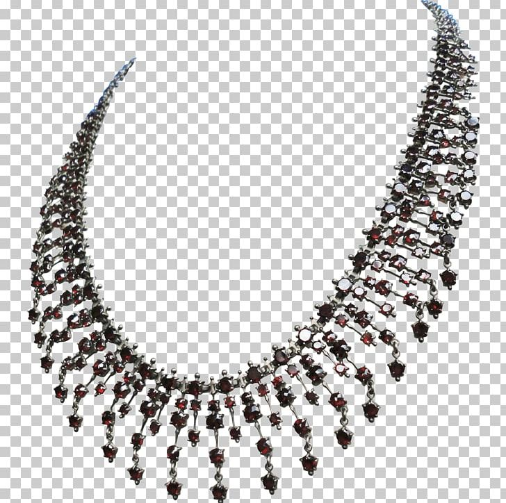 Body Jewellery Necklace Clothing Accessories Chain PNG, Clipart, Body Jewellery, Body Jewelry, Chain, Clothing Accessories, Fashion Free PNG Download