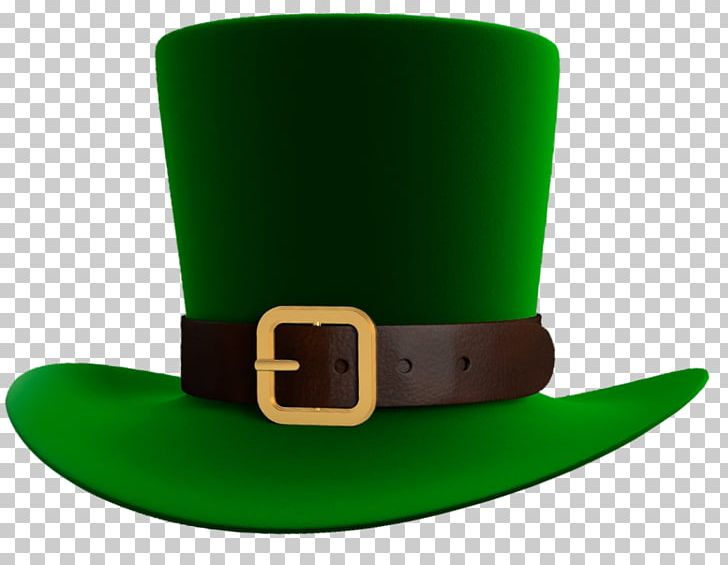 Saint Patrick's Day Hat Leprechaun Shamrock PNG, Clipart, Clip Art, Clipart, Green, Happy Saint Patricks Day, Hat Free PNG Download