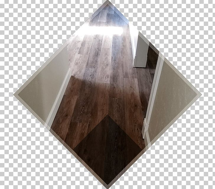 Triangle Daylighting Plywood PNG, Clipart, Angle, Daylighting, Floor, Plywood, Triangle Free PNG Download