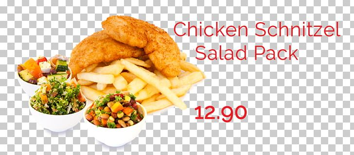 Fried Chicken Schnitzel Chicken And Chips Chicken Nugget Chicken Salad Png Clipart Free Png Download
