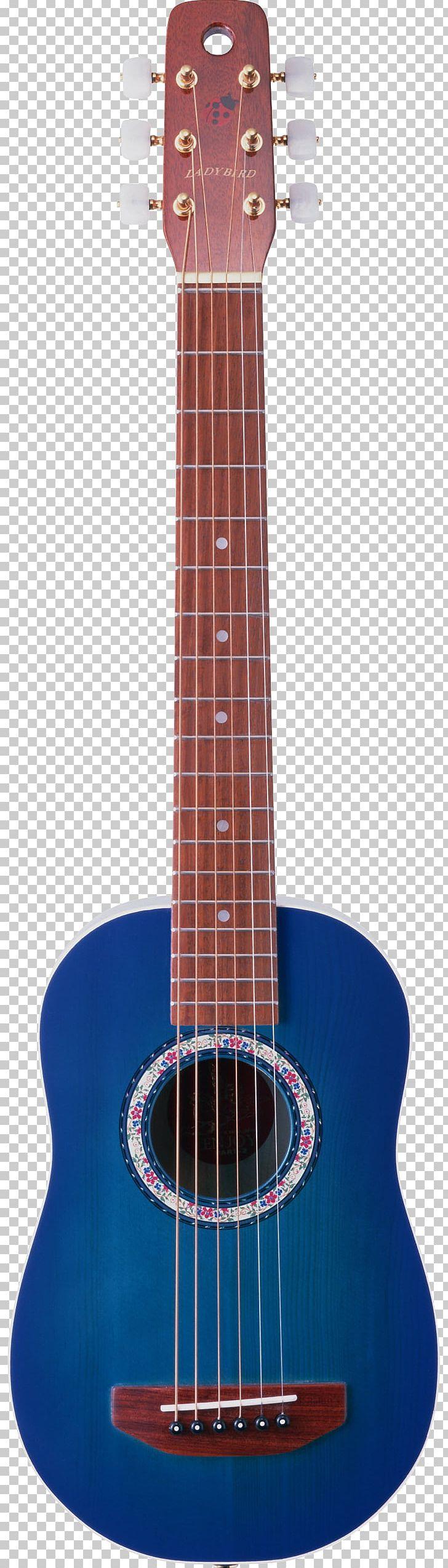 Guitar Musical Instrument PNG, Clipart, Cello, Classical Guitar, Cuatro, Guitar Accessory, Guitarist Free PNG Download