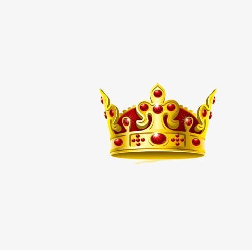 Imperial Crown PNG, Clipart, Crown, Crown Clipart, Crown Clipart, Crown Element, Element Free PNG Download