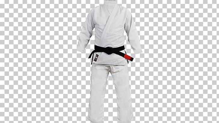 Judogi Brazilian Jiu-jitsu Gi USA Judo PNG, Clipart, Arm