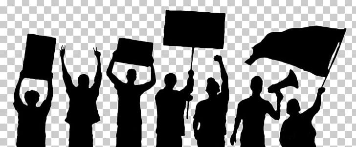 Nonviolent Resistance Protest Nonviolence Demonstration Resistance Movement PNG, Clipart, Black, Black And White, Brand, Center, Civil And Political Rights Free PNG Download
