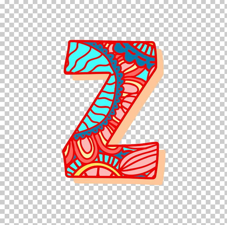 Letter Z Euclidean PNG, Clipart, Abstract Pattern, Alphabet