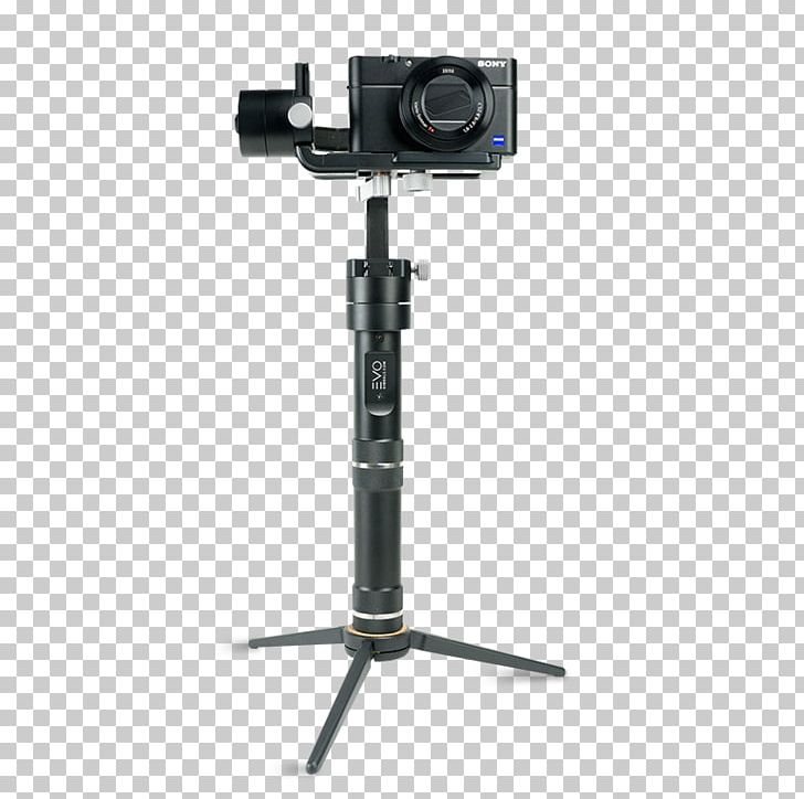 Tripod Professional Video Camera Gimbal Photography PNG, Clipart, Adapter, Angle, Camera, Camera Accessory, Camera With Tripod Free PNG Download