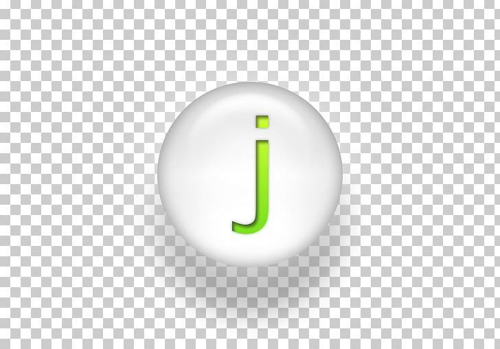 Circle Font PNG, Clipart, Circle, Font, Green, Icon, Letter Free PNG Download