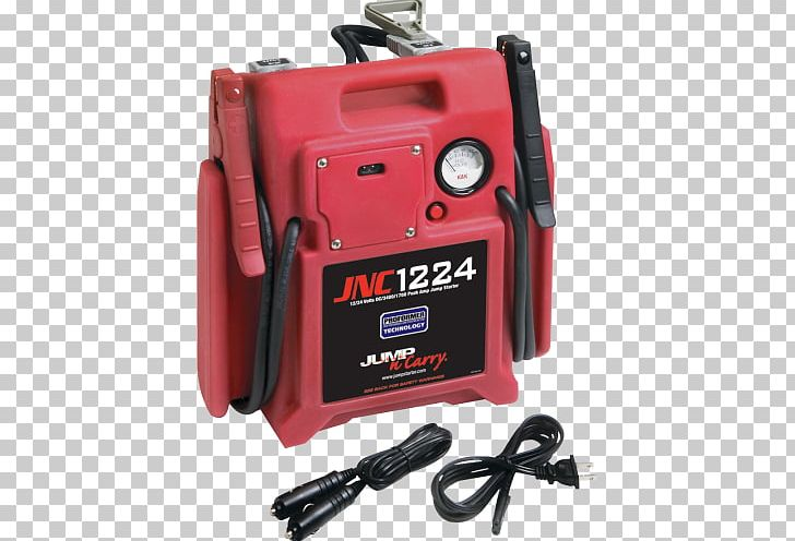 Jump N Carry Jnc660 >> Jump N Carry Jnc660 1700 Peak Amp 12v Jump Starter Ac Adapter Clore