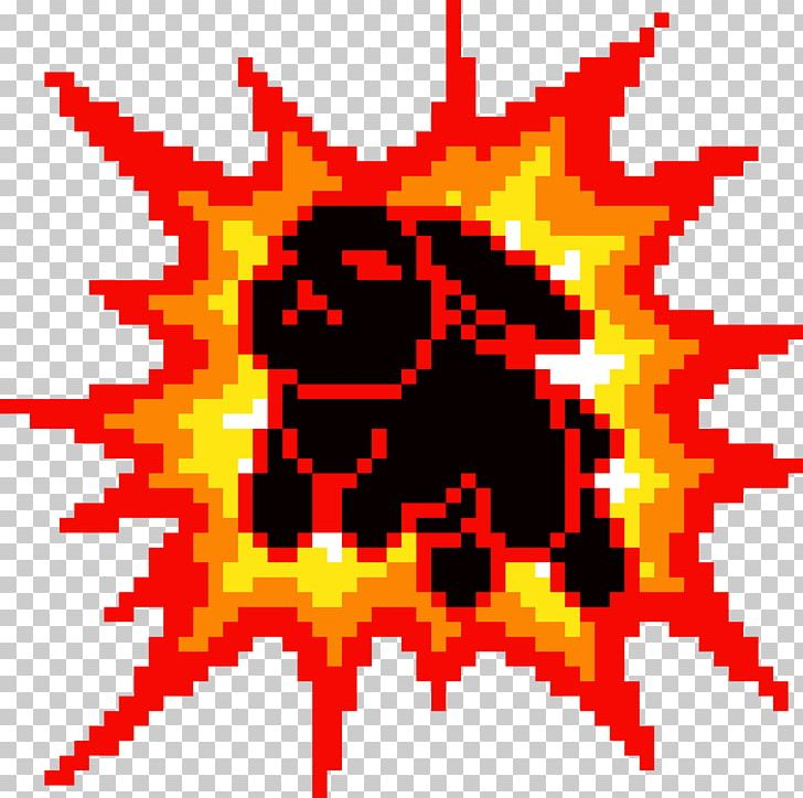 Super Mario Bros  Crossover Video Game PNG, Clipart, Explode